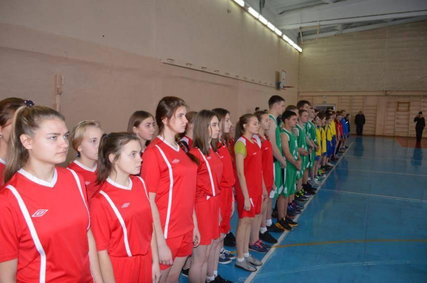 Днем, школа 19 черногорск картинки